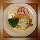 Fisch-Sakuski
