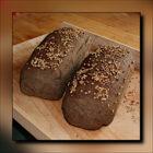 Borodinski-Brot